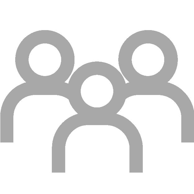 Umsetzung DSGV-Verfahren PARES Kompakt