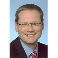 Ulrich Wierzbinski, Bereichsdirektor Organisation/IT der Nord-Ostsee Sparkasse
