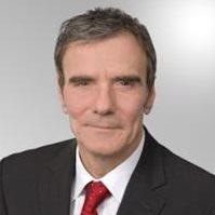 Michael Fischer, Geschäftsführer der KSK-Finanzvermittlung