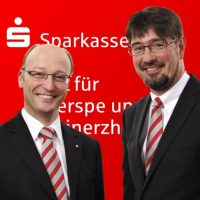 Sparkasse Kierspe-Meinerzhagen