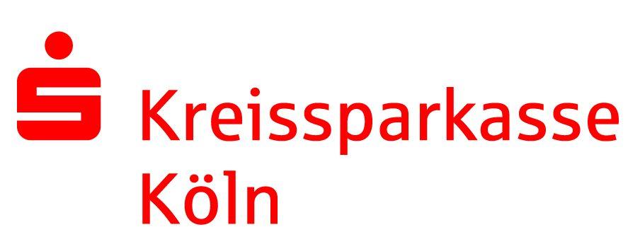 Logo der Kreissparkasse Köln (KSK)