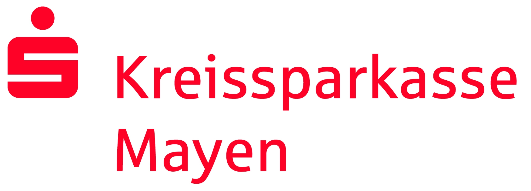 Kreissparkasse Mayen