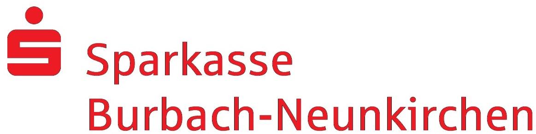 Sparkasse Burbach-Neunkirchen