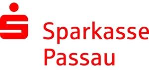 Sparkasse Passau Neustift