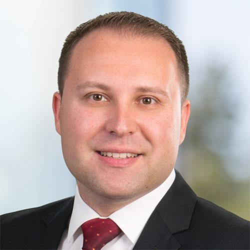 Sefedin Alimpassi